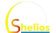shelios